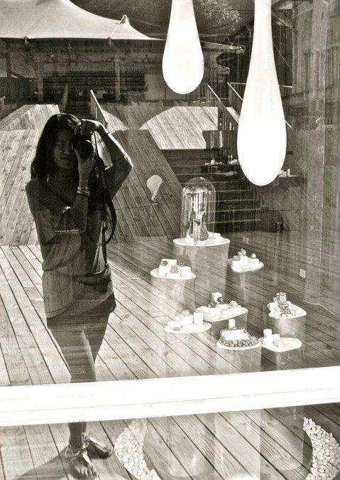 Conscious Shopping at Soneva Kiri – our galleria  on itmustbeNOW.com